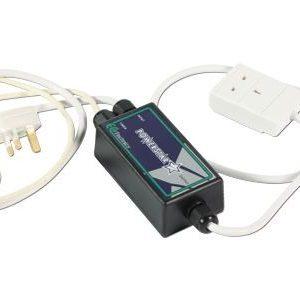 0001435_ecotechnics-powerstar-1-way-contactor-1kw-510x283