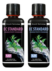 EC-Standard-Growtorial