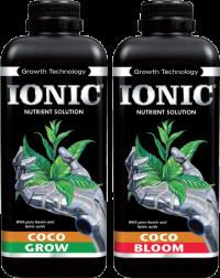 Ionic-Coco-GB-200x252