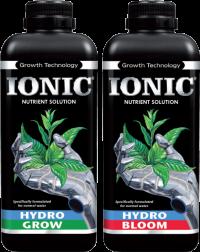 Ionic-Hydro-GB-200x252