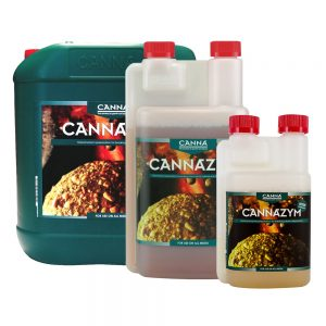 cannazym-p176-3204_image