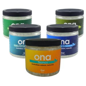 ONA-Gel-1-Ltr-Group