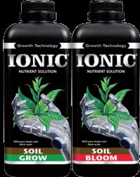 Ionic-Soil-GB-200x252