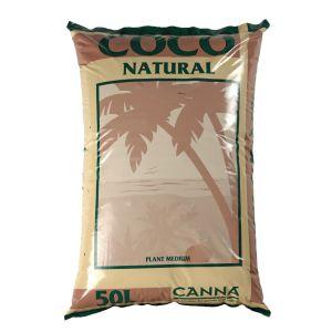 canna-coco-natural-growing-medium-50l-237-p