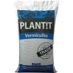 Vermiculite 10 Litre
