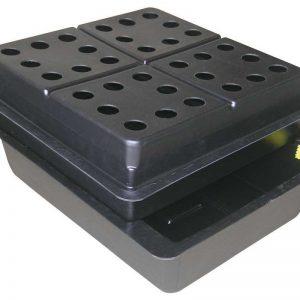 Amazon 32 Pot Complete System ( 5cm Pot )