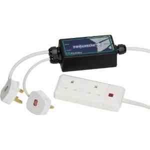 Powerstar 2Kw 2 Way Contactor