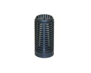 Strainer for Maxijet Pumps