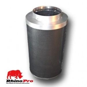 Rhino Filter 250x600