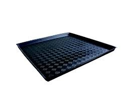 1.2m Flexible Tray