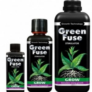 greenfuse_grow_range
