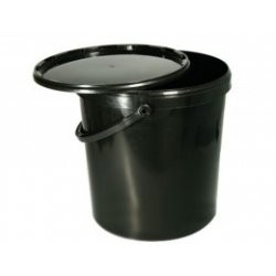 5L Bucket with Lid