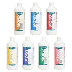 canna-mono-nutrients-603-p