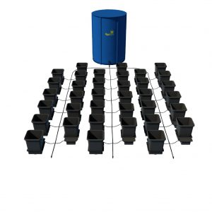 autopot-36-pot-system-with-400l-flexi-tank-1579-p