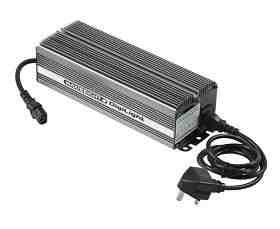 600w Digilight PRO Dimmable Digital Ballast