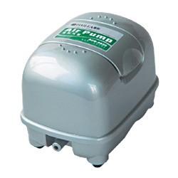 Hailea Low Noise Super Air Pump ACO 9820