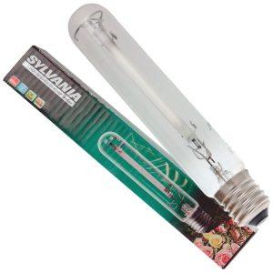 grolux-sylvania-600w-400v-professional-bulb-6962-p