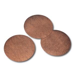 Auto Pot XL Copper Disc