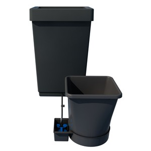 Auto Pot XL 1 Pot System with 47L Tank