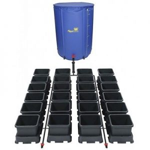 AUTOPOT-EASY2GROW-24-POT-SYSTEM-85-15L