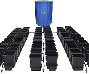 AUTOPOT-EASY2GROW-48-POT-SYSTEM-85-15L-_1