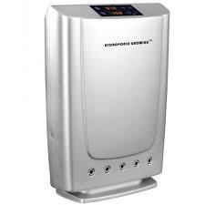 O'D Air Ozone Generator
