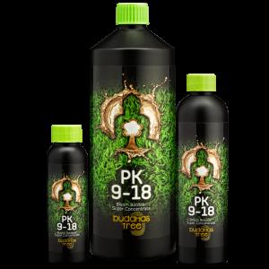 pk9-18range-1