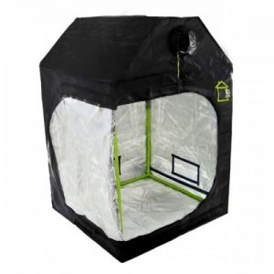 Roof Qube 1.5mx1.5mx1.8m Grow Tent