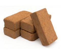 Coir_Brick_(Unwrapped)_8L