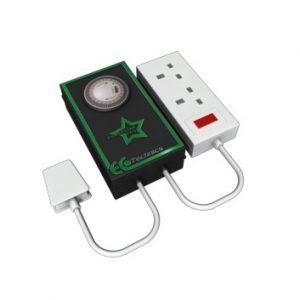 PowerStar PRO 2-Way 2kW Contactor