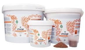 Ecothrive Charge Trial Pack 300ml