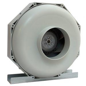 Can-Fan RK100 220m3h