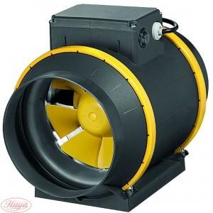 Max Fan PRO 250mm 1470/1660 m3h