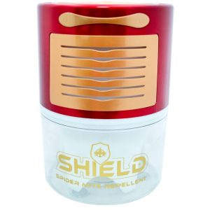 Shield Large Air Diffuser