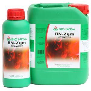 BN Zym 250ml