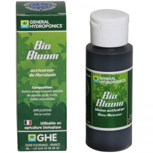 ghe-bio-bloom-bloom-activator-60ml
