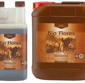 bio_florres_range