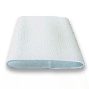 1786-2219-rhino-hobby-sleeve-100x300