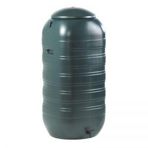 286338-250L-Slimline-Water-Butt1