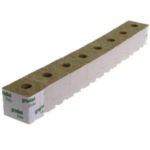 Grodan-Cubes-small-hole-75X75X65cm-x-8-Cubes_1_b4