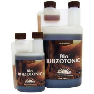 bio-rhizo