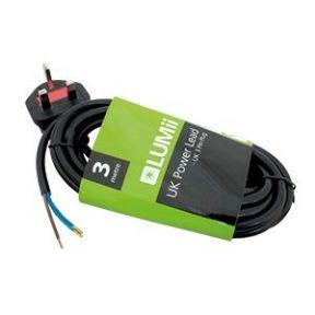 lumii-uk-power-lead-uk-plug-to-crimped-bare-wires-3-x-0.75mm-strand-3m-2565-p[ekm]288x288[ekm]