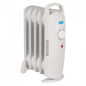 500w-mini-oil-filled-heater