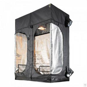 mammoth-mammoth-gavita-elite-grow-tents_94433_650x650