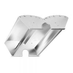gavita-w150-de-reflector-4c0