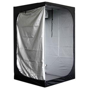 mammoth-lite-100-grow-tent