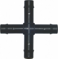 13mm-cross
