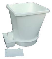 white-pots-xl-pot-tray-lid-page-001