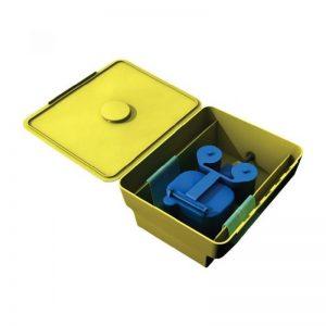 aquabox-straight