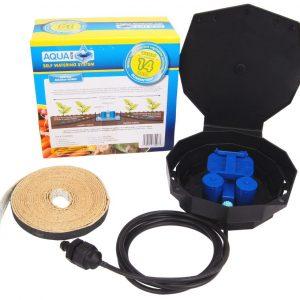 autopot-autopot-aquabox-spyder